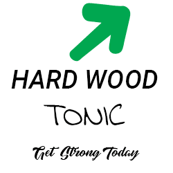 Hard Wood Tonic Review – I Tried This Tonic & This Happened