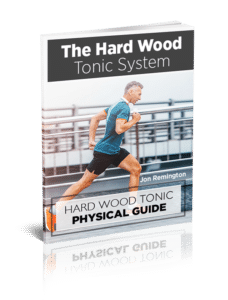 physical guide